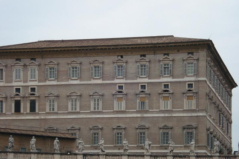 The Papal Apartments.jpg