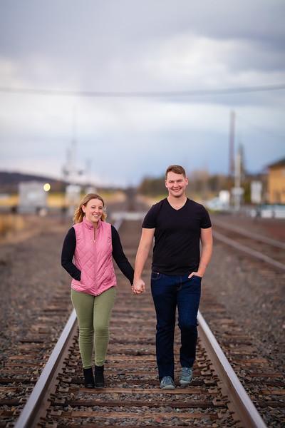 Alyssa & Isaiah-187.jpg