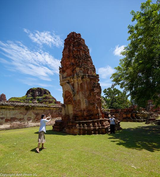 Uploaded - Ayutthaya August 2013 090.jpg