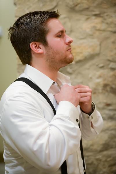 Holmes Wedding 2014-17.jpg