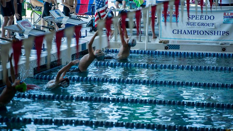 State Swim Meet July 2017-4171.jpg
