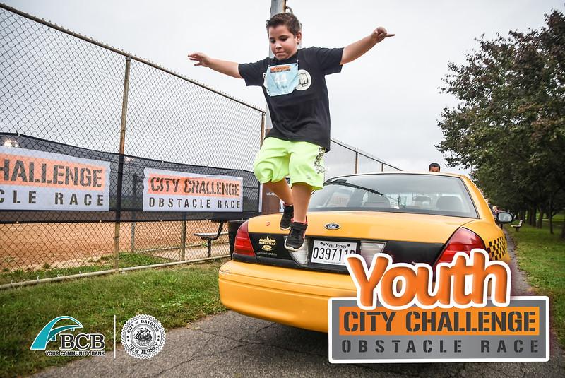 YouthCityChallenge2017-639.jpg