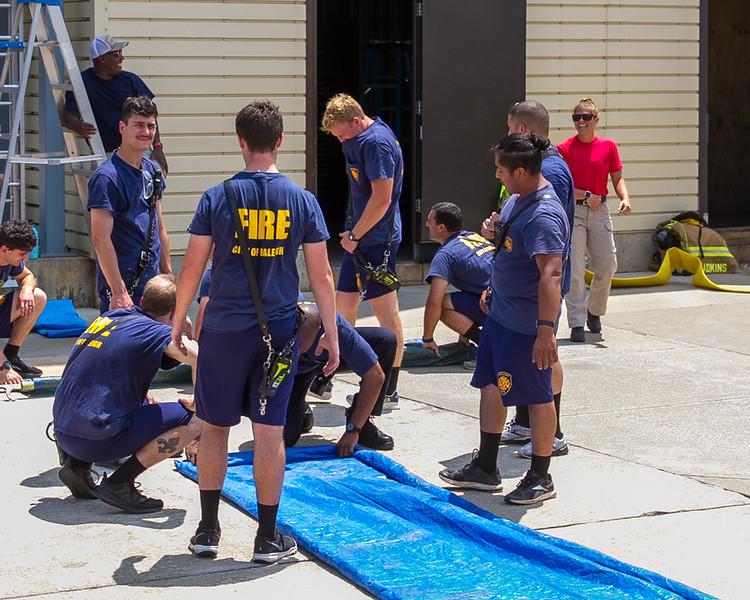 2021-07-30-rfd-recruits-sprinklers-mjl-002.JPG