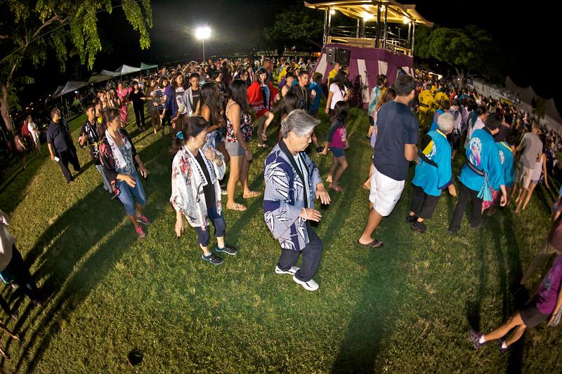 2015-09-05 at 19-46-29 Okinawan Festival DSC_8131.jpg