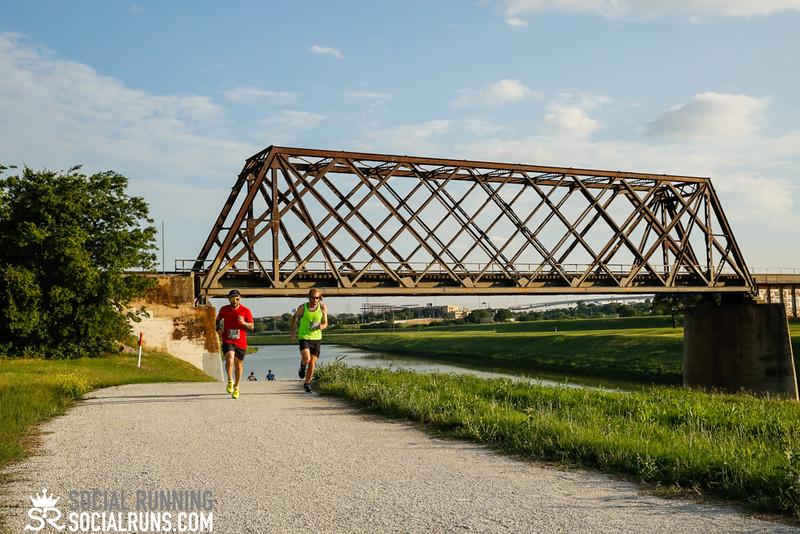 National Run Day 5k-Social Running-1542.jpg