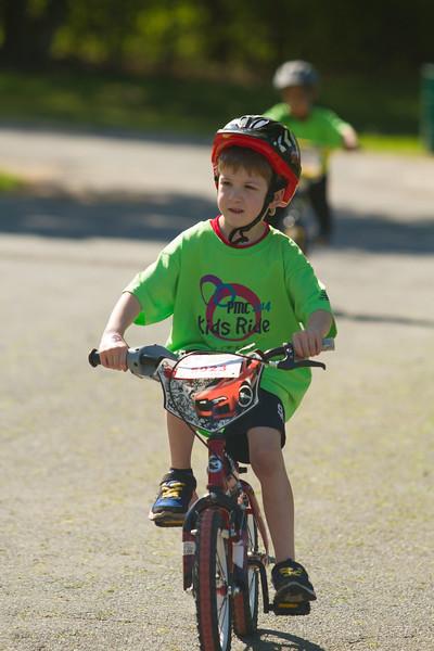 PMC Kids Ride Framingham 98.jpg