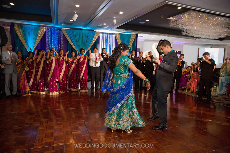 Sharanya_Munjal_Wedding-1191.jpg