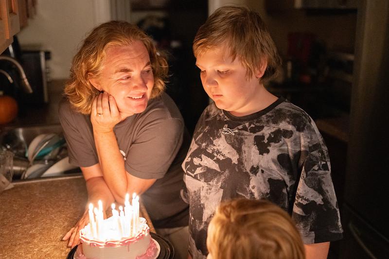 birthdays-21-4.jpg