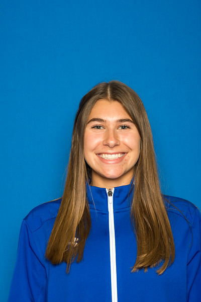 Track and Field and cross Country Headshots 2018_Gibbons-4184.jpg