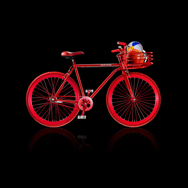 Photographer-David-Arky-technology-Creative-Space-Artists-Management-1-Martone-Bicycle.jpg