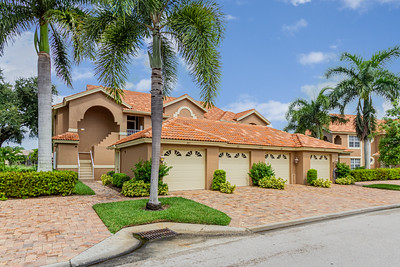 13205 Sherburne Circle #201, Bonita Springs, Fl.