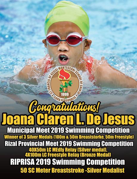 joana swimming 2020.jpg