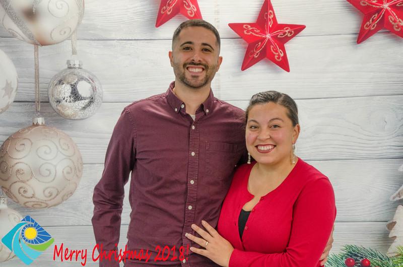 Christmas Photobooth 2018 Sunday-153.jpg
