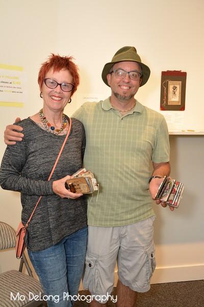 Lorri Marie Jenkins and Rob Jenkins.jpg