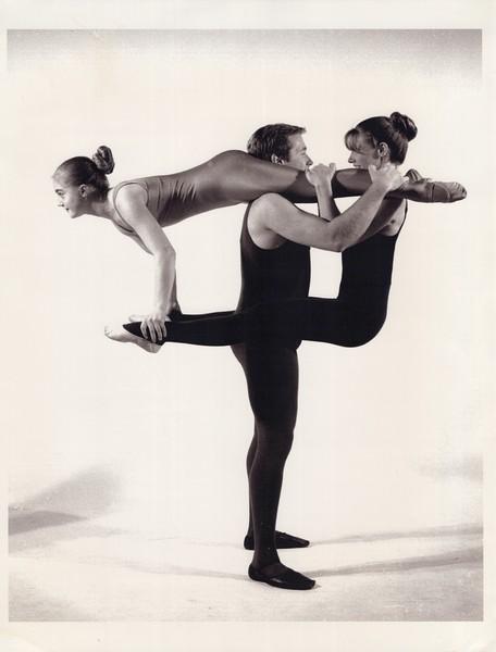 Dance_0869.jpg