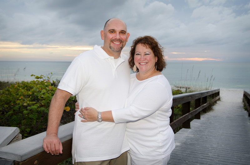 Mary Jo's Family Photos - Barefoot Beach, Fl 333.jpg