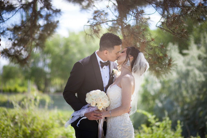 leang + ben wedding pictures-19.jpg