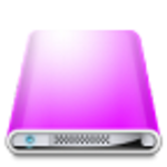 Drives-Colours-Violet- 72icon-1.png