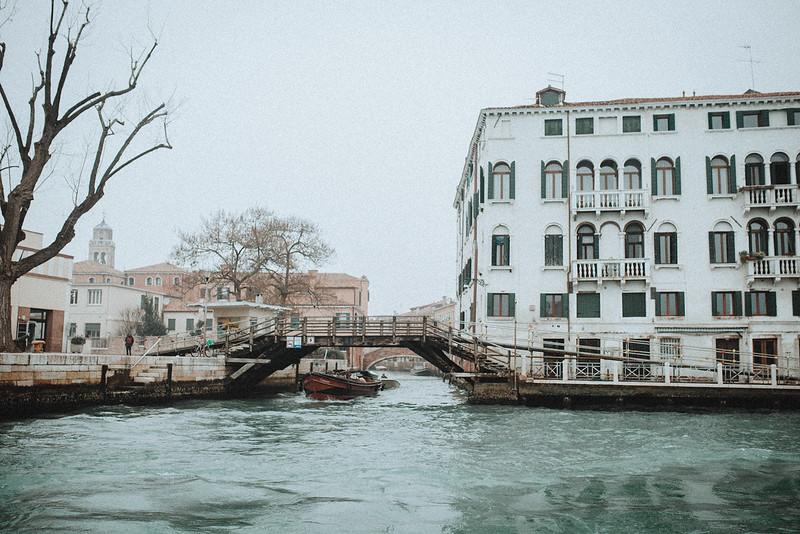 Tu-Nguyen-Destination-Wedding-Photographer-Vow-Renewal-Venice-Italy-Hochzeitsfotograf-Italien-Venedig-3.jpg
