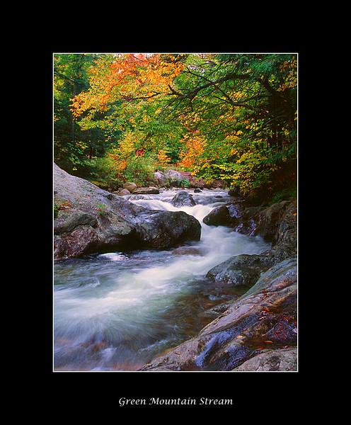 stream-colors2.jpg
