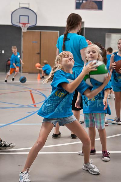 110714_CBC_BasketballCamp_4765.jpg