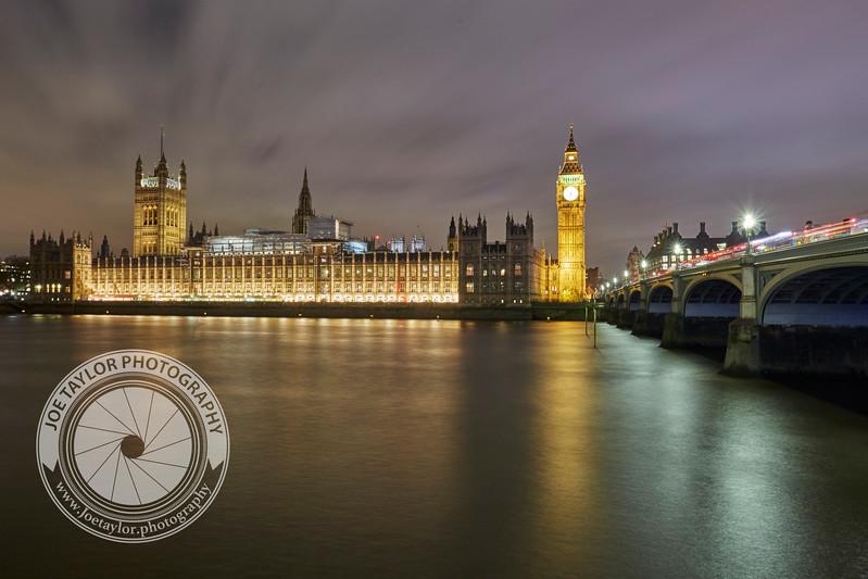 London Night Shoot 2016 194.jpg