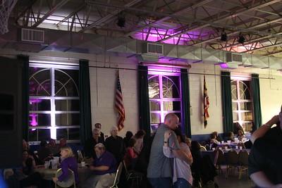 DJ - St Augustine Annual Dinner Dance
