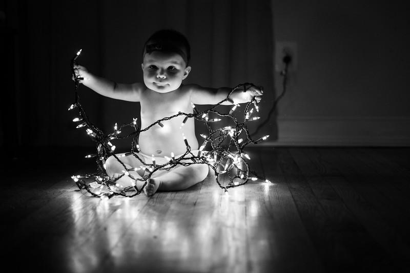 Natalie Christmas-23.jpg