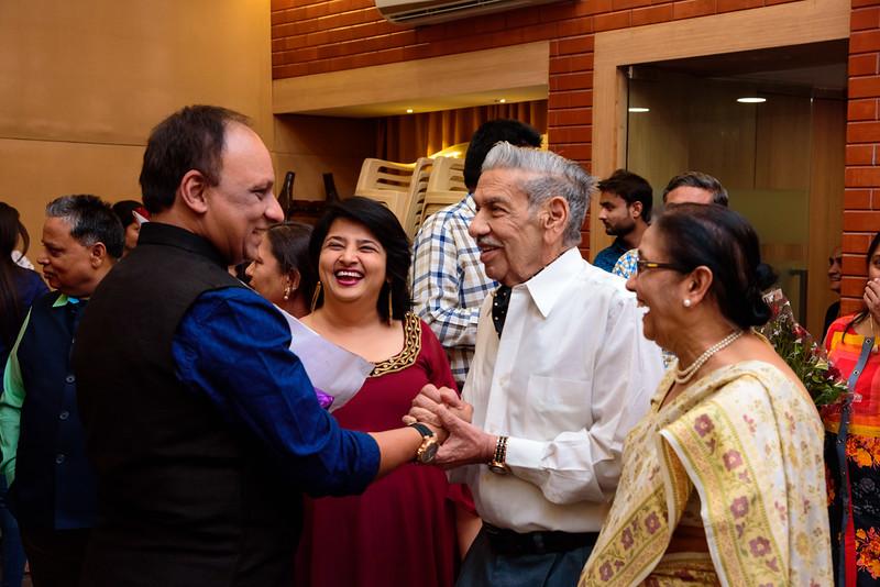 Rituraj Birthday - Ajay-5725.jpg