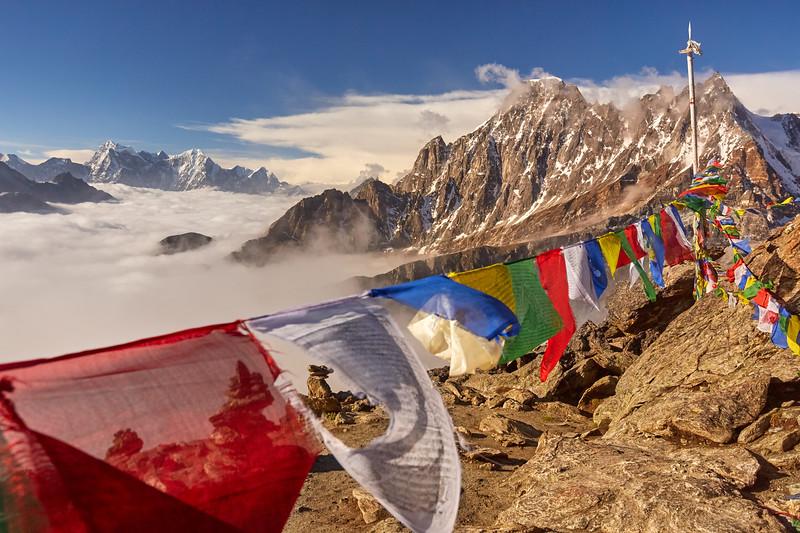 Nepal - EBC - 2E6B1683_1.jpg