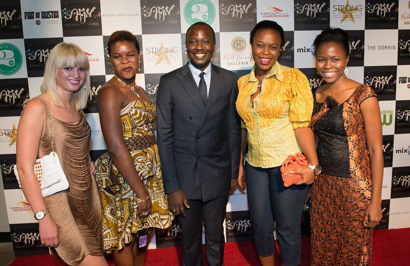 AFW_Awards-7112.jpg