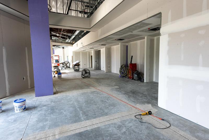 construction-09-18-2020-45.jpg
