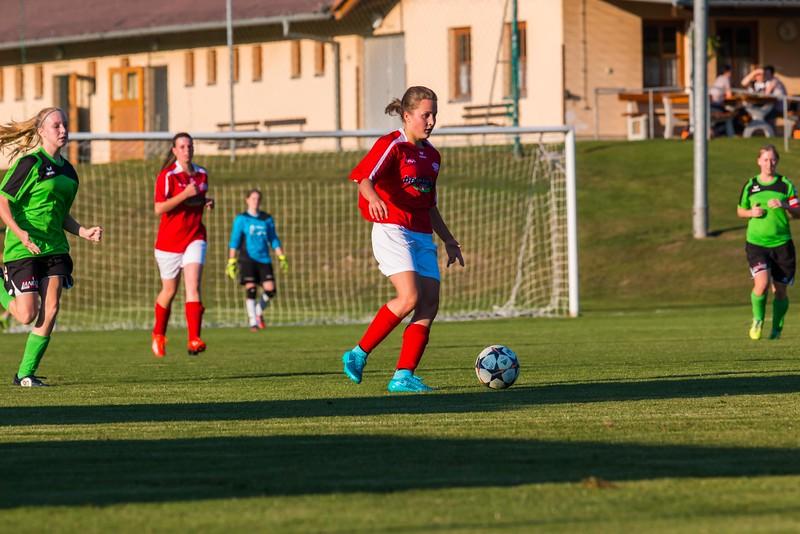 FC Pingau-Friedberg Damenmannschaft-45.JPG