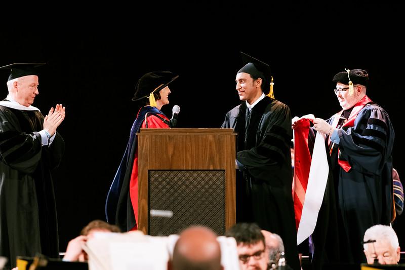 19.6.6 Macaulay Honors Graduation-179.jpg
