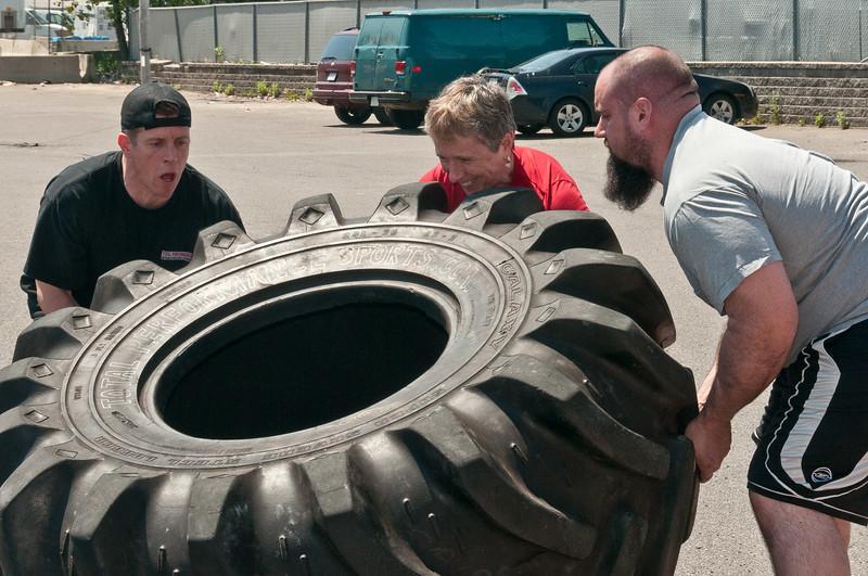 TPS Training Day 5-21-2011__ERF3182.jpg