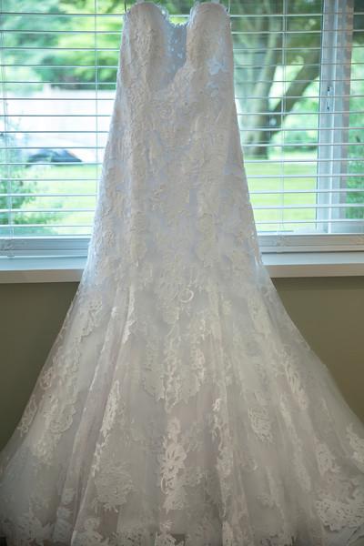 dress-2557.JPG