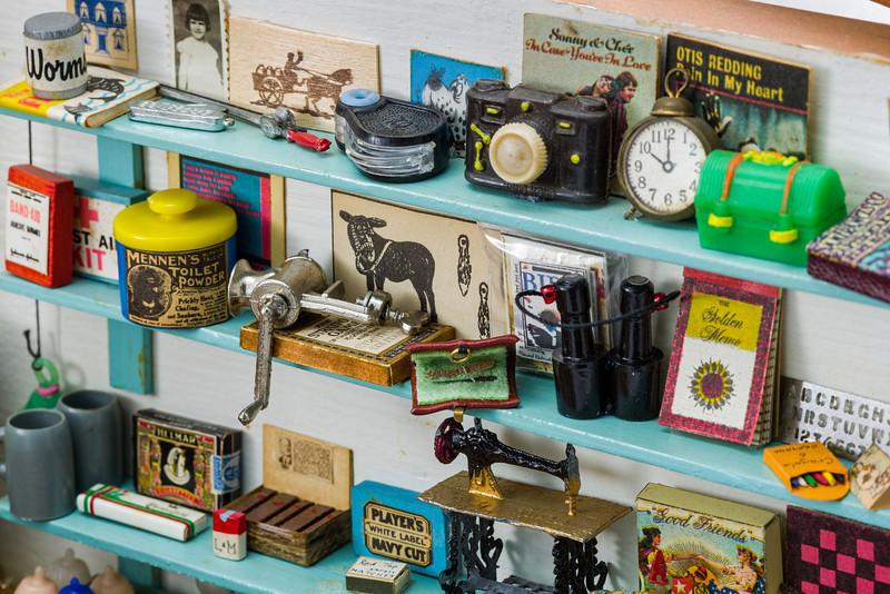 Cornwall-General-Store-26.jpg