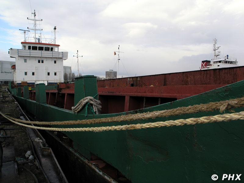 Boats & Ship-  Locations Maritime ⚓️ #MAPITOLocations