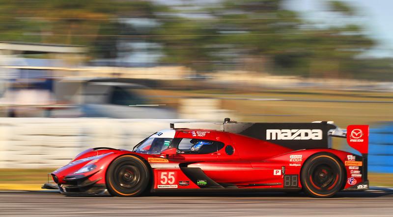 WinTest17_7783-#55-Mazda-Bomarito.jpg