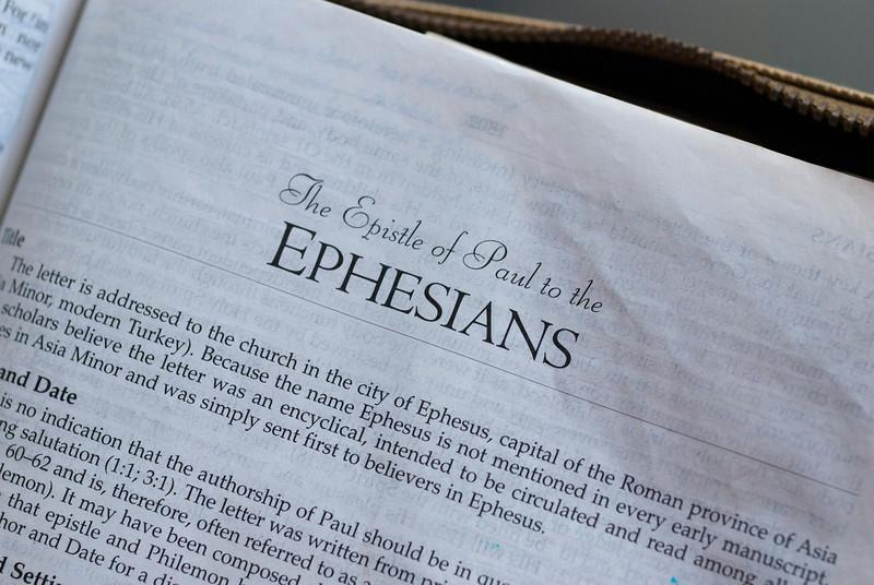 NKJV Bible