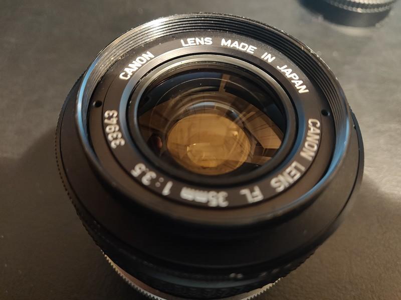 Canon FL 35mm 3.5 - Serial 33943 005.jpg