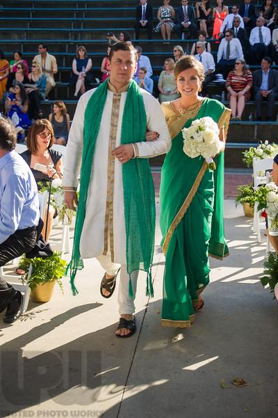 bap_hertzberg-wedding_20141011163758_D3S9800.jpg