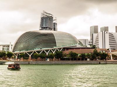 Singapore_2015