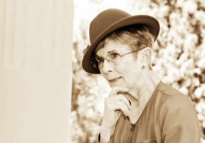 Helen vanburg-author-2013