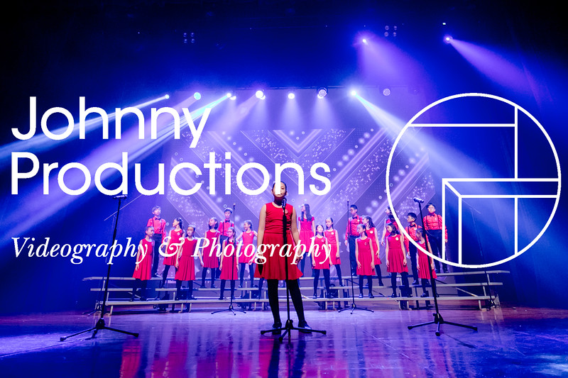 0304_day 1_SC junior A+B_red show 2019_johnnyproductions.jpg