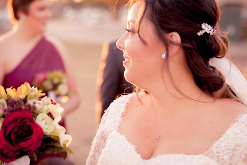 Paone Photography - Brad and Jen Wedding-9865.jpg