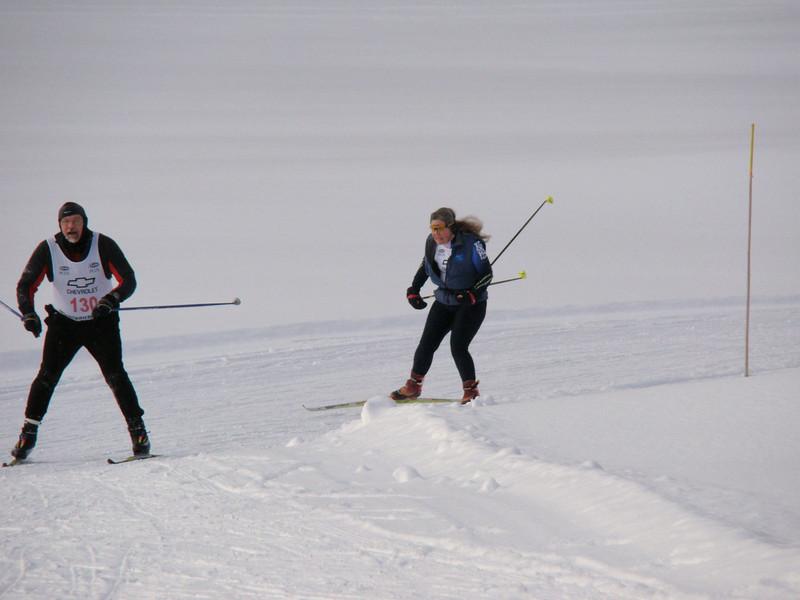 Chestnut_Valley_XC_Ski_Race (80).JPG