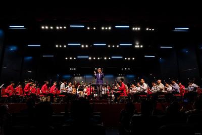 CLCO Concert 2018