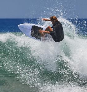 Surfer 27