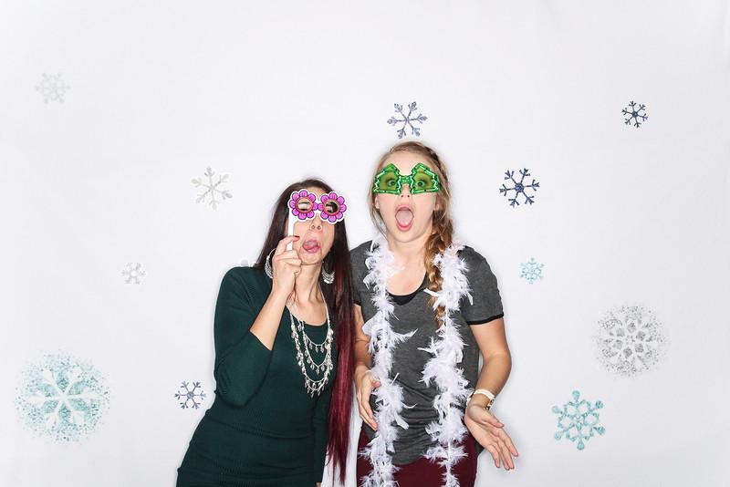 Ayuda and Auxillio Christmas Party 2015-Photo Booth Rental-SocialLightPhoto.com-146.jpg